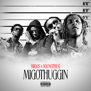 MigoThuggin Albümü