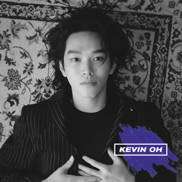 Kevin Oh