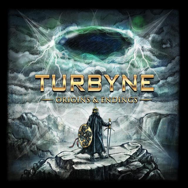 Turbyne