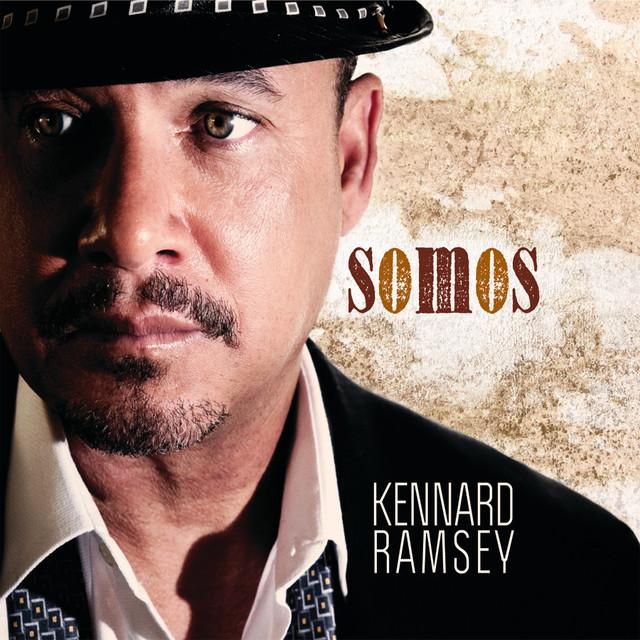Kennard Ramsey