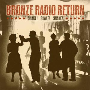 Shake! Shake! Shake! album