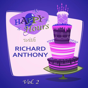 Happy Hours, Vol. 2 album