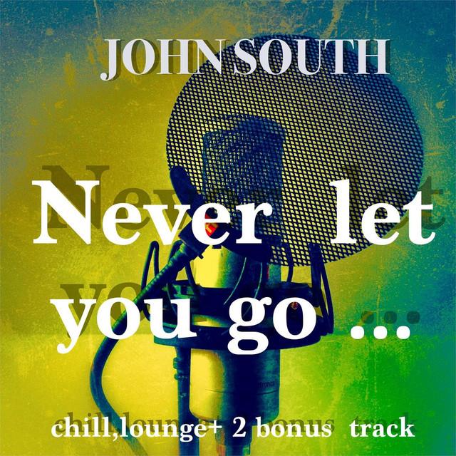 John South