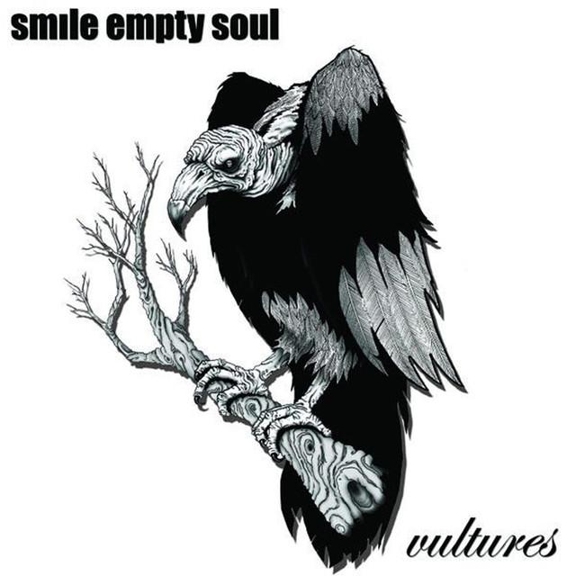 Vultures (explicit)