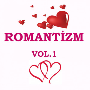 Romantizm, Vol. 1 Albümü