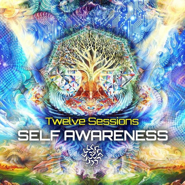 Twelve Sessions