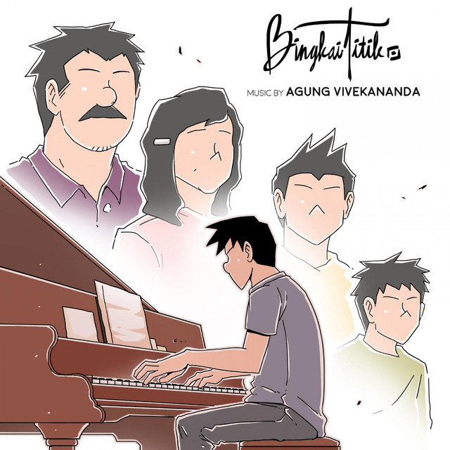 free download lagu Putus Asa (Episode 16) gratis
