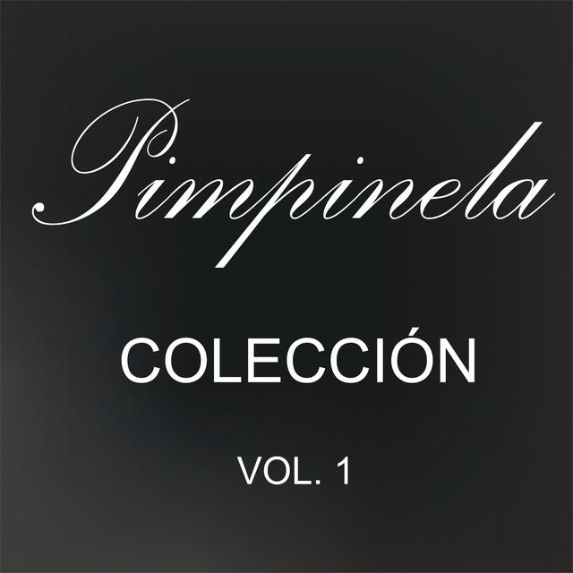 Colección, Vol. 1