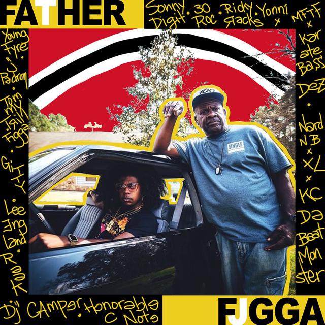 Father FiGGA