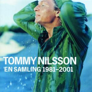 En samling 1981-2001 album