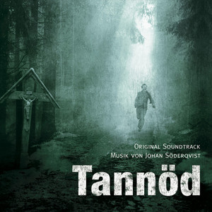 Tannöd [Original Soundtrack] Albümü
