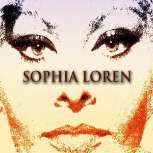 Sophia Loren album