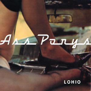 Lohio album