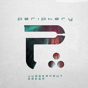 Periphery, The Bad Thing på Spotify