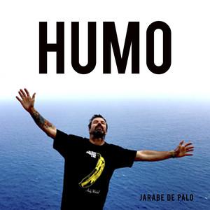 Humo - Jarabe De Palo