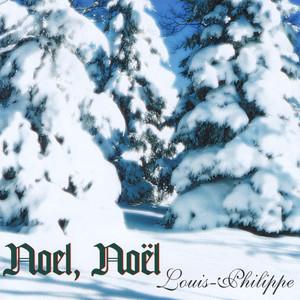 Noel, Noël album