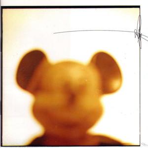 Blissard album