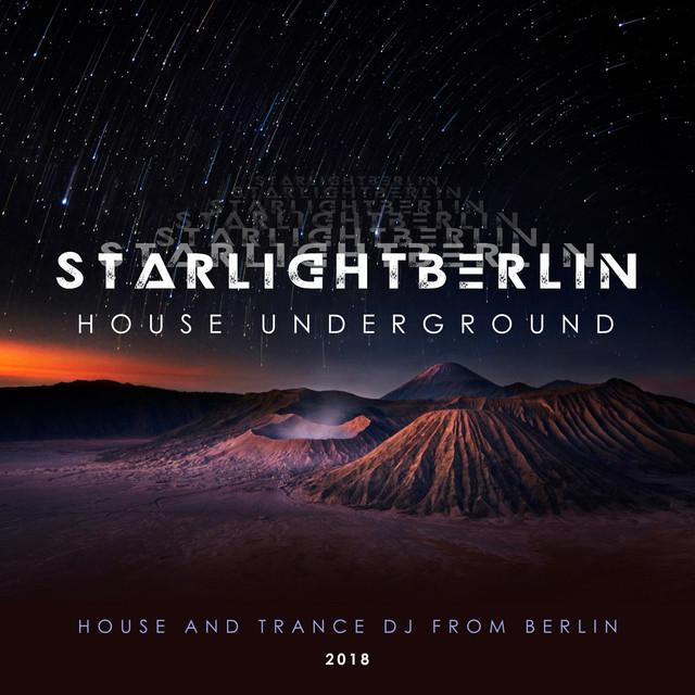 StarlightBerlin House Underground