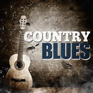 Country Blues album