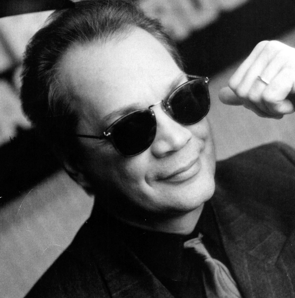 Mitch Ryder And The Detroit Wheels Break Out