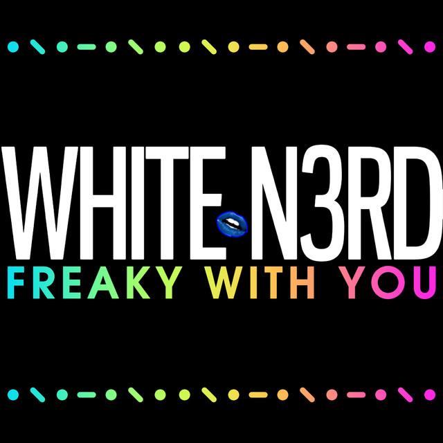White N3rd