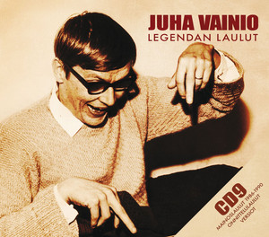 Legendan laulut - Mainoslaulut 1986 - 1990 / Onnittelulaulut album