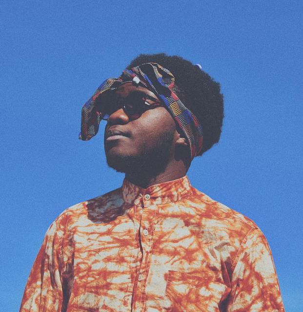Nathan Nzanga