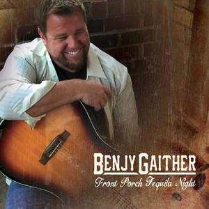 Benjy Gaither