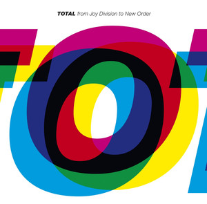 TOTAL - New Order