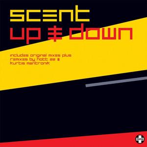 Up & Down album