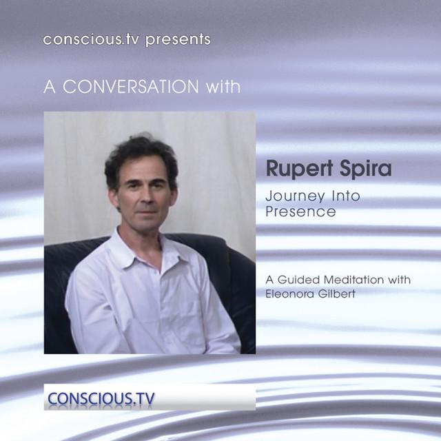 Rupert Spira Pdf
