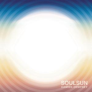 SOULSUN album