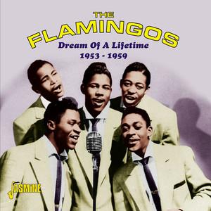 Dream of a Lifetime 1953-1959 album