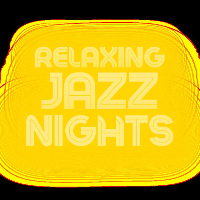 Relaxing Jazz Nights