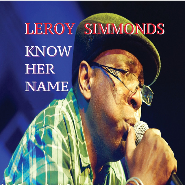 Wolves In Sheep Clothing A Song By Leroy Simmonds On Spotify