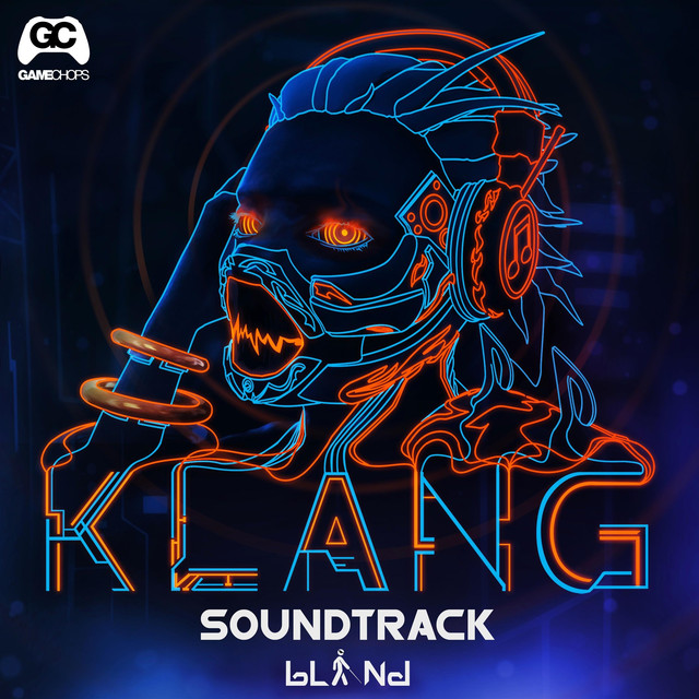 Klang (Original Soundtrack)