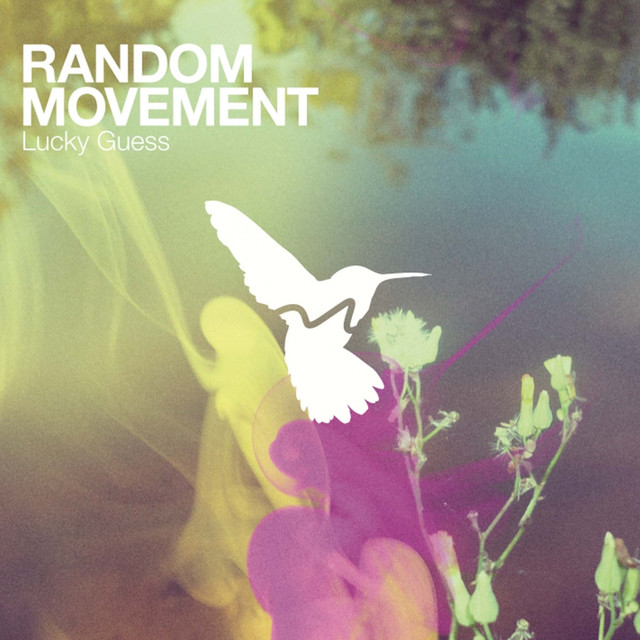 Random Movement