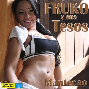 Mantecao album