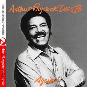 Arthur Prysock Does It Again! (Digitally Remastered) album