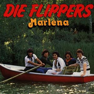 Marlena album