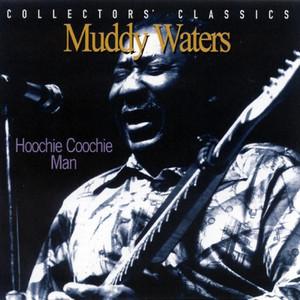 Hoochie Coochie Man album