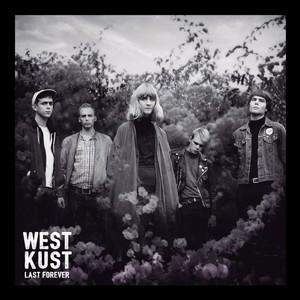 Westkust, Swirl på Spotify