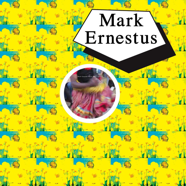 Mark Ernestus tickets and 2018  tour dates