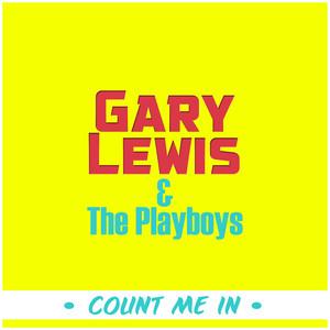 Count Me In album