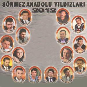 Sönmez Anadolu Yıldızları 2012