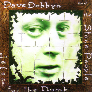 Dave Dobbyn Belle Of The Ball cover