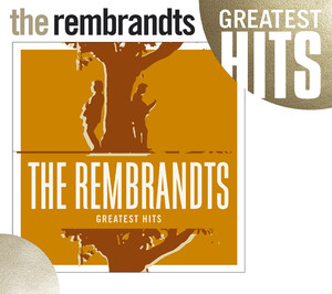 Danny Wilde & The Rembrandts Shakespeare's Tragedy cover