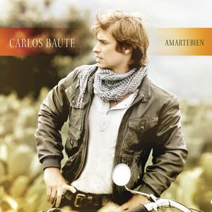 Amartebien (Deluxe edition) album