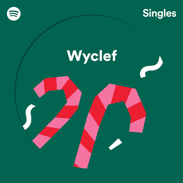 The Christmas Song - Spotify Singles - Holiday, Recorded at Spotify Studios NYC