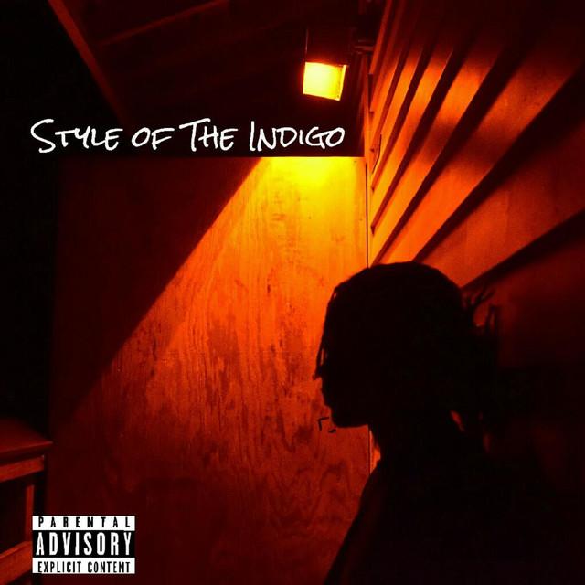 Style of the Indigo
